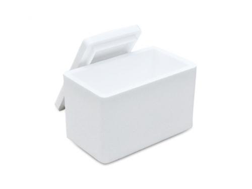 塑料泡沫箱的分类和使用