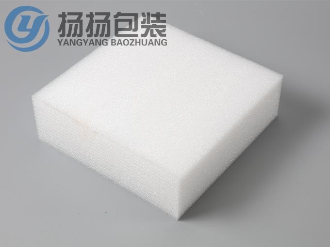 EPE珍珠棉板材
