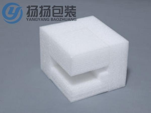 EPE珍珠棉异形